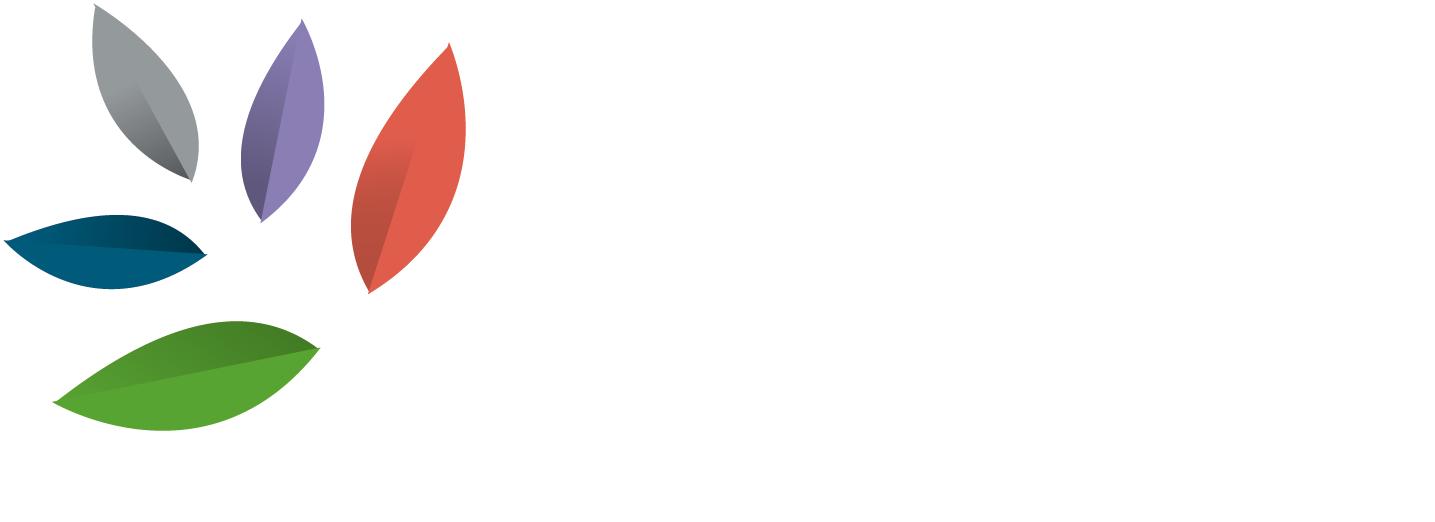 E&A Strategic Land