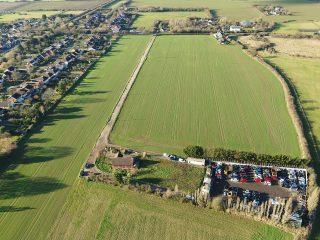 North Fambridge